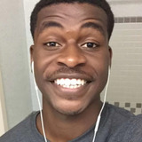 Travy from Opelousas | Man | 22 years old | Virgo