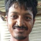 Ramesh from Habra   Man   42 years old   Cancer