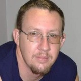 Travis from Manteca   Man   42 years old   Virgo