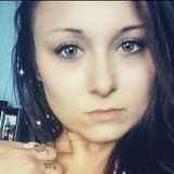 Melissa from Des Moines | Woman | 25 years old | Aries
