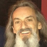 Rockinrandy from Redwood City | Man | 56 years old | Pisces