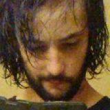 Criz from Bozeman | Man | 25 years old | Virgo