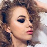 Notyoursbaby from Karlsruhe | Woman | 22 years old | Aquarius