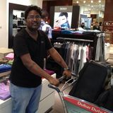 Upendra from Ramanayyapeta   Man   35 years old   Leo