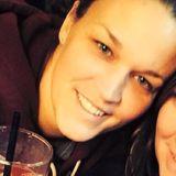 Eschel from Dandridge | Woman | 43 years old | Aquarius