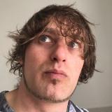 Longfordco from Dewsbury | Man | 34 years old | Aries