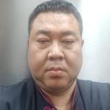 Laylay from Petaling Jaya | Man | 45 years old | Virgo
