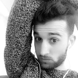 Abod from Duisburg | Man | 24 years old | Aries
