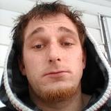 Kcck from Vanderhoof | Man | 28 years old | Scorpio