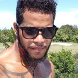 Rico from Taylor Creek | Man | 26 years old | Aquarius