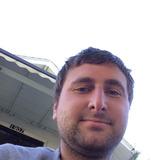 Hoonigan from Swartz Creek | Man | 34 years old | Libra