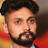Bansal from Moga | Man | 29 years old | Sagittarius