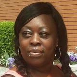 Blackcherry from North Charleston   Woman   38 years old   Aries