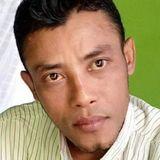 Redytrisno from Batam   Man   39 years old   Capricorn