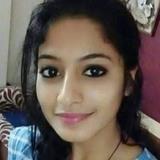 Saddipa from Durgapur | Woman | 26 years old | Capricorn