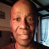 Robdh from McKeesport | Man | 59 years old | Capricorn