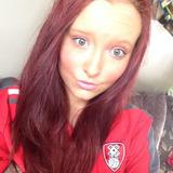 Lottie from Rotherham | Woman | 23 years old | Sagittarius