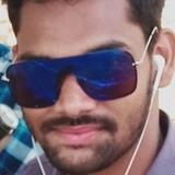 Dabit from Bargarh   Man   27 years old   Libra