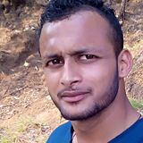 Vinnii from Pithoragarh | Man | 27 years old | Pisces