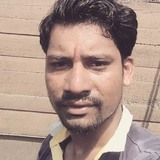 Anil from Nandgaon | Man | 30 years old | Aries