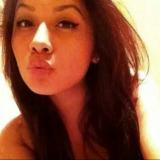 Aliciaboo from Fallbrook | Woman | 24 years old | Aquarius