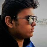 Vedu from Multai | Man | 27 years old | Leo