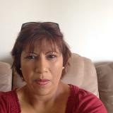 Nilita from Tualatin | Woman | 47 years old | Sagittarius