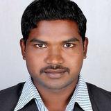 Ajith from Kakinada | Man | 30 years old | Taurus