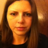 Han from Richmond Upon Thames   Woman   42 years old   Pisces