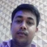 Tanmoydas from Serpur | Man | 26 years old | Aquarius