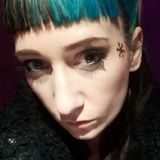 Tankgirlnarna from Cambridge | Woman | 37 years old | Sagittarius