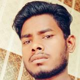 Sameer from Gannavaram   Man   24 years old   Gemini