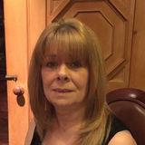 Eileen from Aberdeen | Woman | 57 years old | Virgo