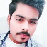 Shanu from Saharanpur   Man   21 years old   Capricorn