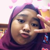 Ifahnasr from Shah Alam | Woman | 21 years old | Cancer