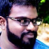 Jaggu from Gaddi Annaram   Man   28 years old   Cancer