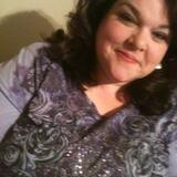 Grace from Perham   Woman   44 years old   Pisces