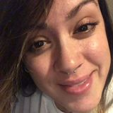 Hanfordgirl from Hanford   Woman   32 years old   Capricorn