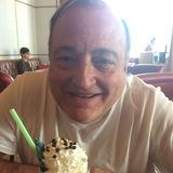 Randydandy from Walnut Creek   Man   66 years old   Scorpio