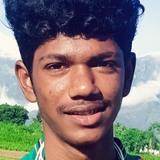 Rioraj from Teni | Man | 21 years old | Gemini