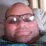 Les from Shady Spring   Man   43 years old   Virgo