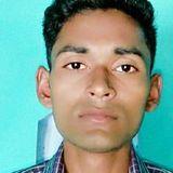 Klal from Gajraula | Man | 24 years old | Capricorn