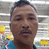 Marchoes from Samarinda | Man | 50 years old | Leo