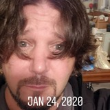 Wink from Dearborn Heights | Man | 52 years old | Virgo