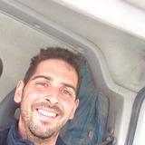 Alvaro from Algeciras | Man | 37 years old | Taurus