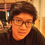 Yogaaay from Malang | Man | 26 years old | Aries