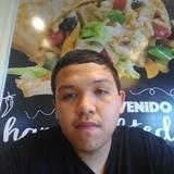 Casper from Nanaimo | Man | 20 years old | Gemini