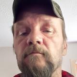 Jimmy from Hopkins | Man | 54 years old | Sagittarius