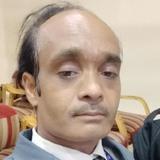 Pappu from Raipur   Man   38 years old   Sagittarius