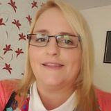 Roz from Strabane | Woman | 45 years old | Cancer